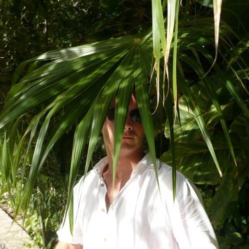 Gasavman's avatar