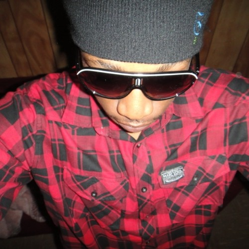 J Redy's avatar