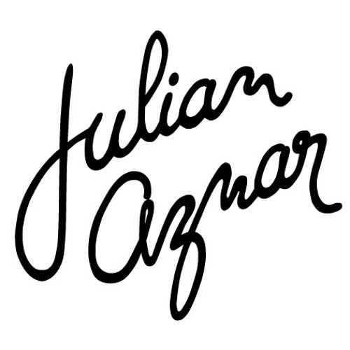 Julian Aznar's avatar