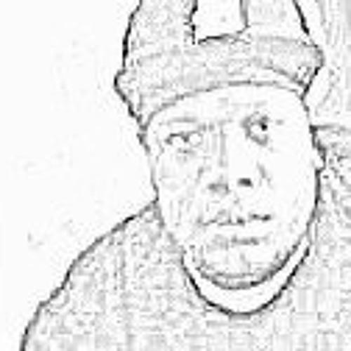 Bishoptheemcee's avatar