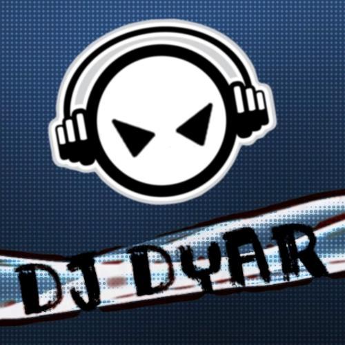 DJDyar's avatar