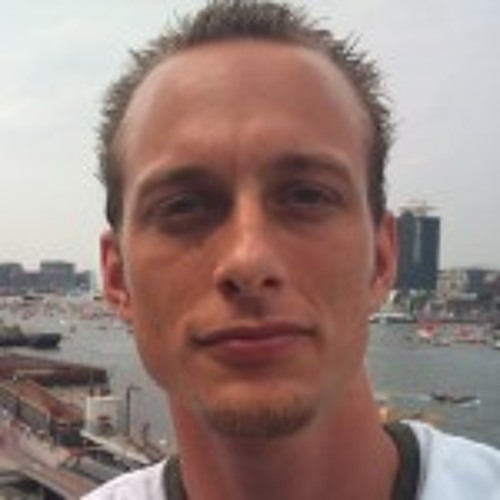 joozt's avatar