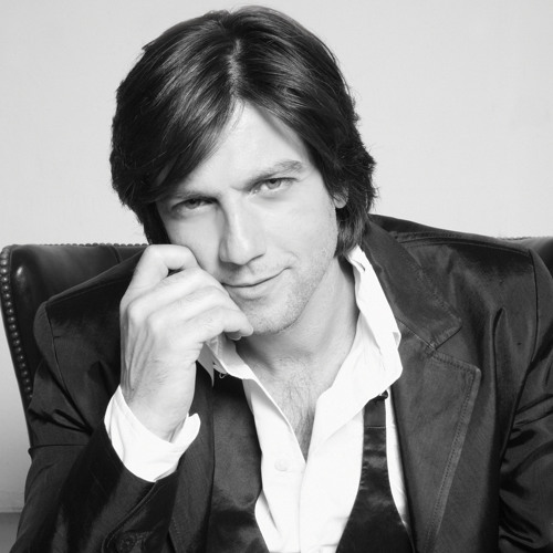 GianlucaPaganelli's avatar