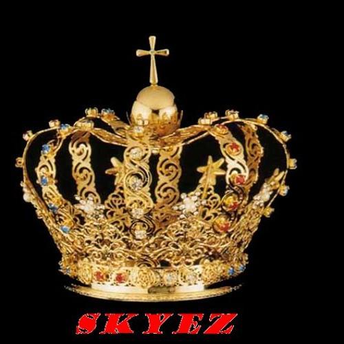 Skyez's avatar