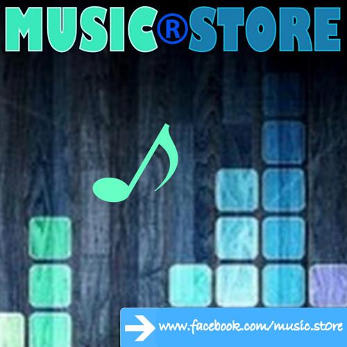 music-store's avatar