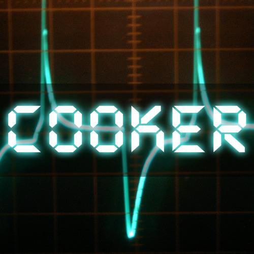 Analögyk_Cooker's avatar