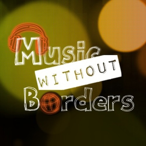 Bhakti without borders soundcloud music download