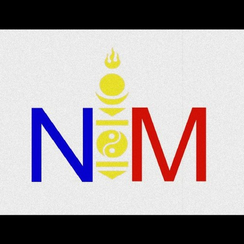 nisse427obo's avatar
