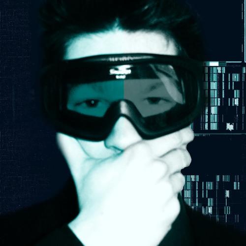 dM3's avatar