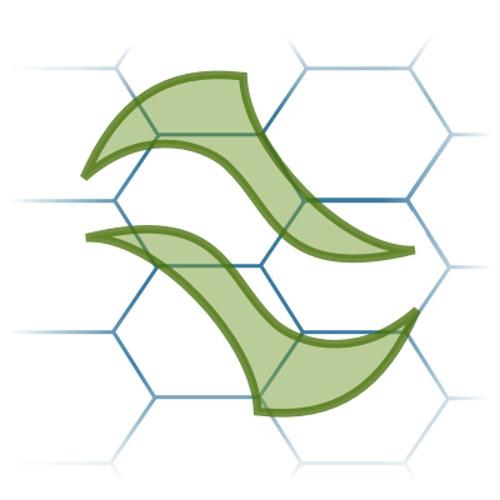X2-Elijah's avatar