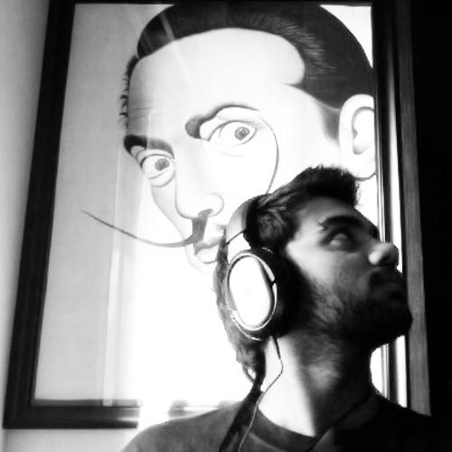 Yashatron's avatar