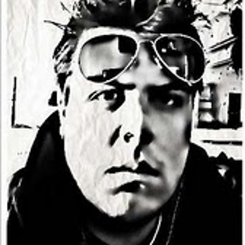 waggzor's avatar