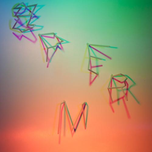 Sperm Festival's avatar