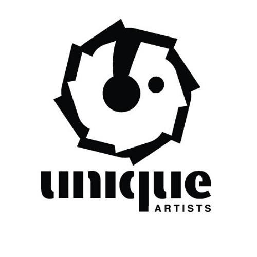 Unique Artists's avatar