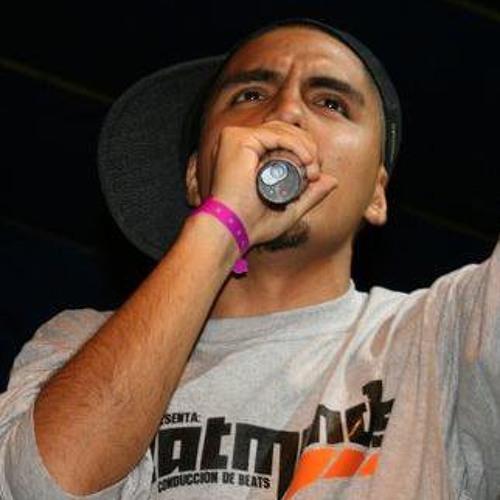 Portavoz's avatar