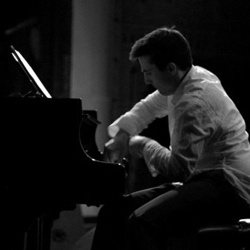 Remember Raoul - Piano Part Two