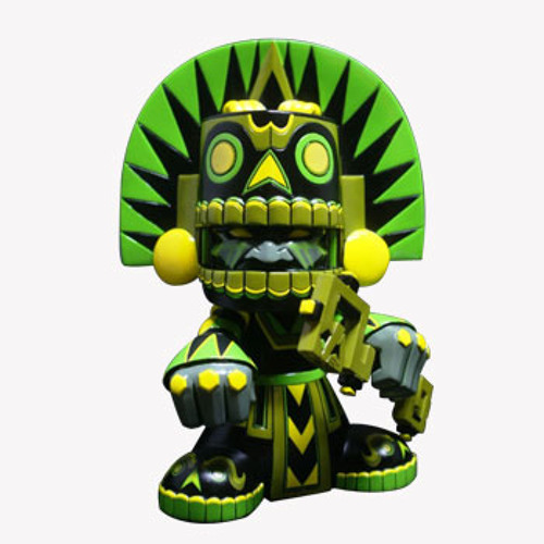 selecta713's avatar