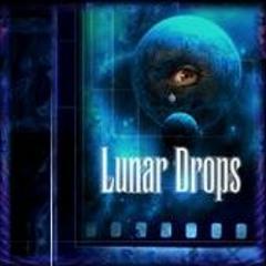 Lunar Drops