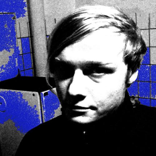 modal.'s avatar