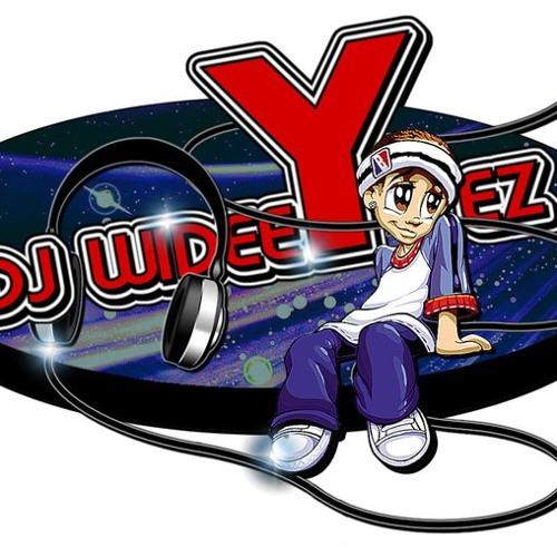 DjWideeyez's avatar