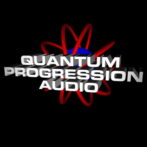 Quantum Progression Audio's avatar