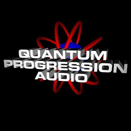 Quantum Progression Audio's avatar