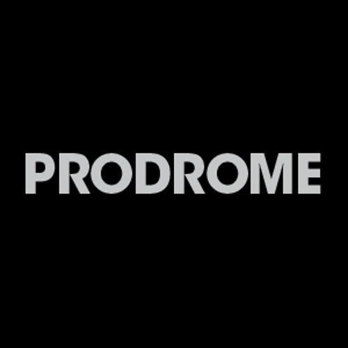 Prodrome's avatar