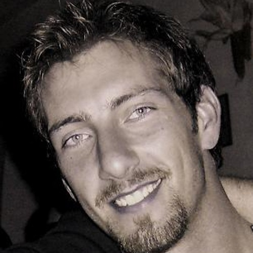 migisaak's avatar