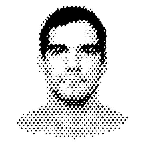 tqvinn's avatar