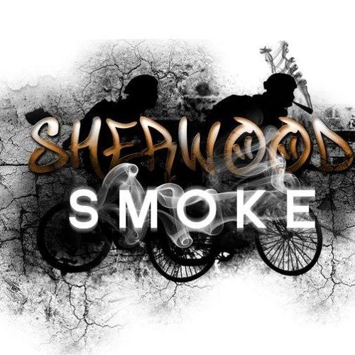 Sherwood Smoke - Fish Finger Butty