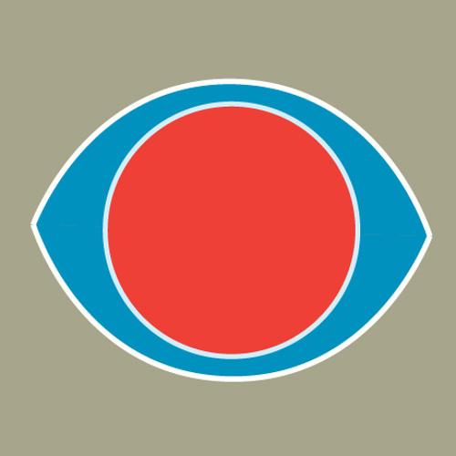 Simbo's avatar