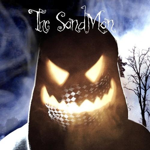 WhoIsSandman's avatar