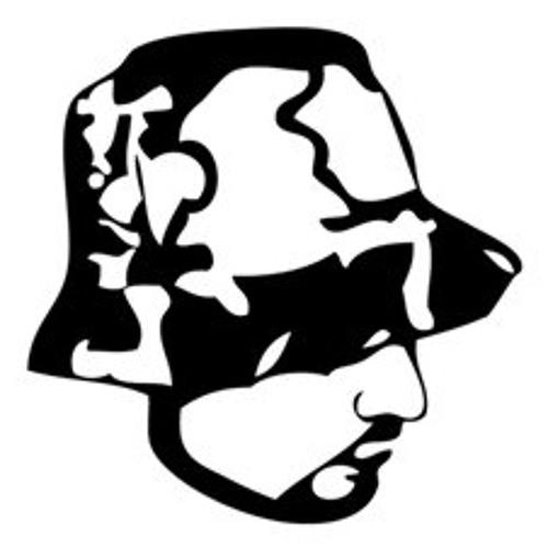 jorunbombay's avatar