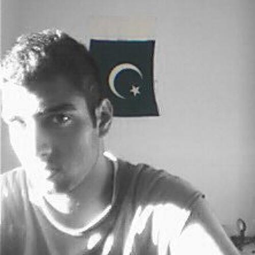 muneebKarim's avatar