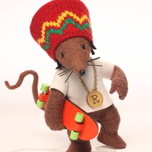 Paka Ono's avatar