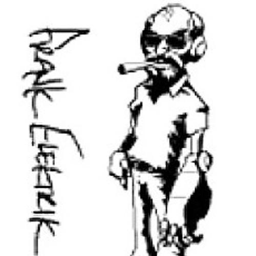 Frank Electric's avatar