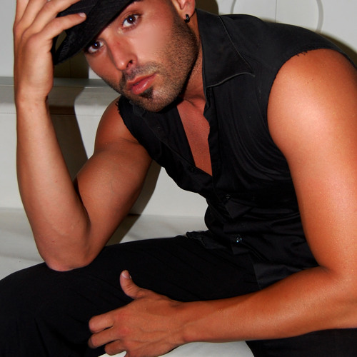 G.lopez's avatar