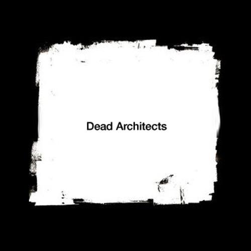 Dead Architects's avatar