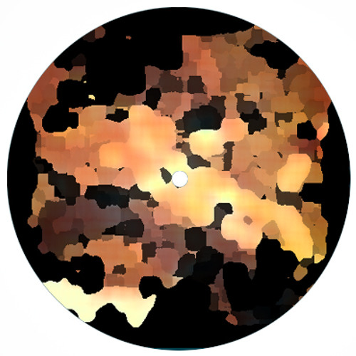 Tokit's avatar