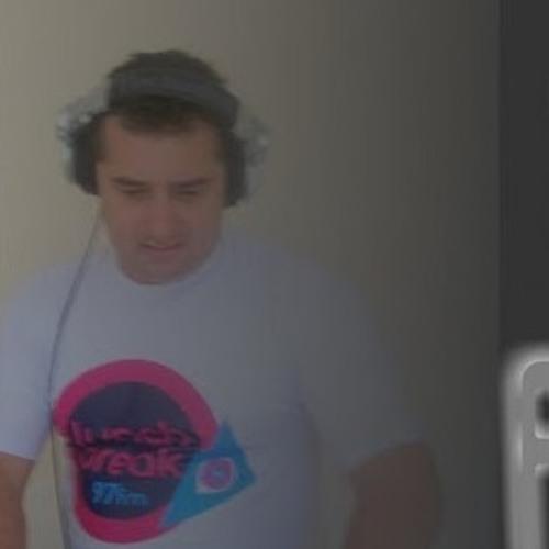 dj paulo brito's avatar