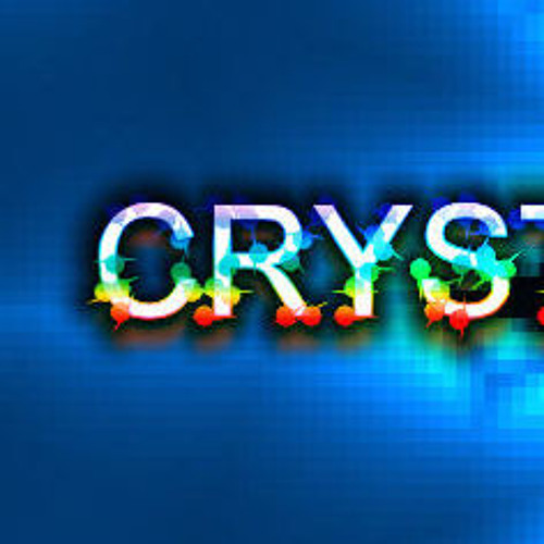 CRYSTAL MOTHER HORSE's avatar