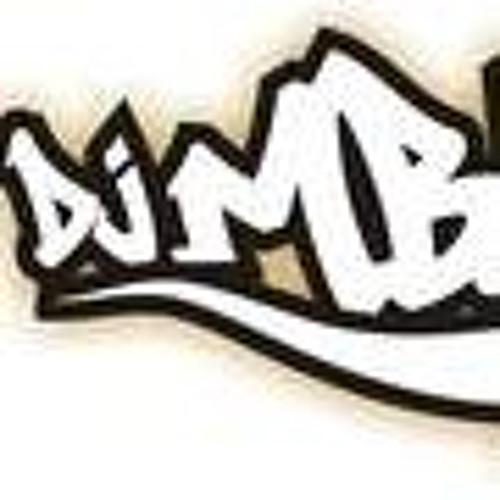 Dj Mbatò's avatar