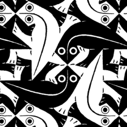 Narlz's avatar