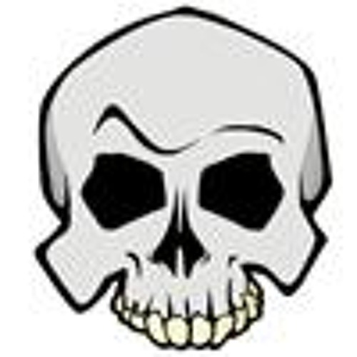 Pitife's avatar