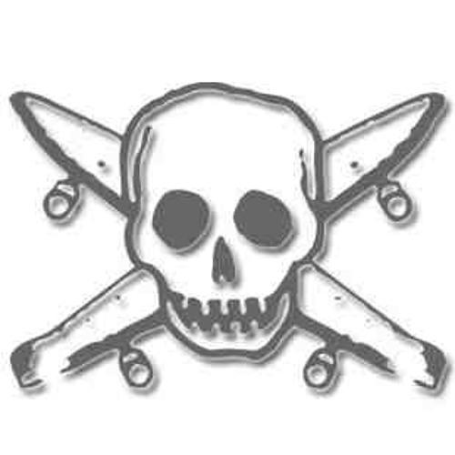 breakcorebill's avatar