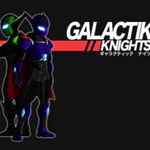 galactikknights's avatar