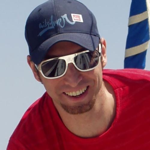 GARRI's avatar