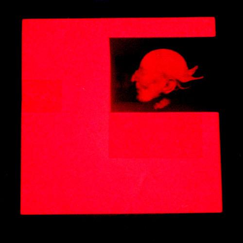 Slowfoot Records's avatar
