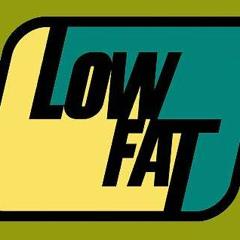 lowfatmusic