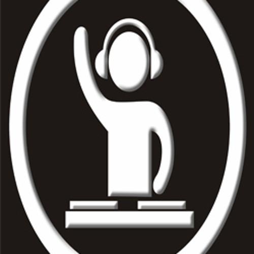 OneShare's avatar